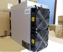 2021 Asic Antminer T19 Antminer s19pro s19Jpro L3+ Gpu cards