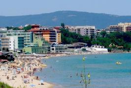 Apartments at competitive prices in the resorts of Bulgaria