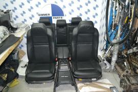 Auto parts for BMW