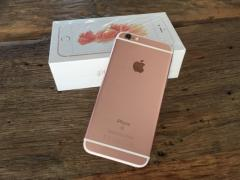 Buy 2 get free 1 Apple Iphone 7/6S PLUS What app:(+2348150235318