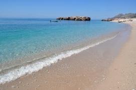 Черногория. Отдых у моря. Бар. Комфортные апартаменты