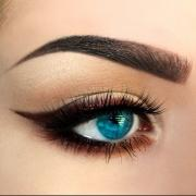 Courses eyelash Kovel