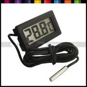Digital thermometers with a remote sensor(-50~+110)