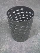Drum to the fodder cutter burakovski terda