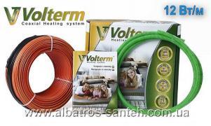 Електрична тепла підлога – тепло та зручно
