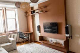 For sale renovated one bedroom apartment in the heart of Ri