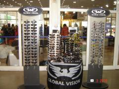 Glasses for drivers (and not only) GV USA