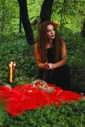 Help of the magician Zaporozhye. Divination. Love spells. Return of loved ones