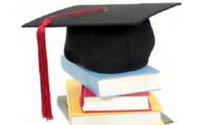 Higher education in Bulgaria