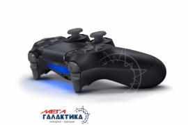 ИГРОВАЯ ПРИСТАВКА PLAYSTATION 4 PRO (CUH-7008) 1 ТБ BLACK BOX
