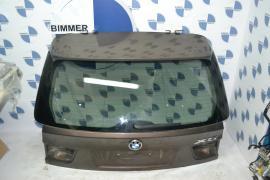 Качественные запчасти для авто BMW БМВ Х5 Е70