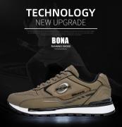 Кроссовки BONA 2020
