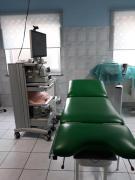 Лікар для роботи у Польщі
