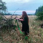 Magic help in Kiev. Divination. Love spells. Lapels