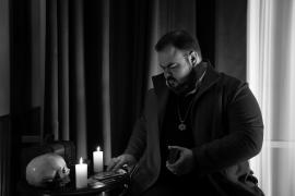 Магическая помощь экстрасенса Сергея Кобзаря Киев
