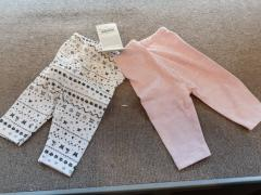 Mix clothing from Germany wholesale in factory packaging