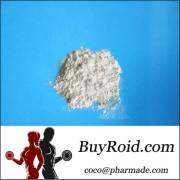 Оксиметолон Анадрол coco@pharmade.com