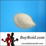 Основание boldenone coco@pharmade.com