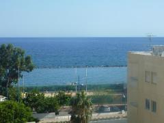 ОТЕЛЬ НА КИПРЕ: ARSINOE BEACH HOTEL 3*
