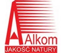 Представитель польской фирмы на Украине