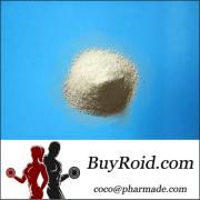 Примоболан Метенолон ацетат coco@pharmade.com