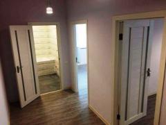 Продается Квартира в Вінниках, Винниках, 15 мин до центра Львова