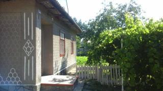 Продам дом в п.Саврань, Одесская область, Савранский район