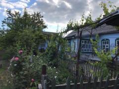 Продам дом в п.Великодолинское, Одесская область, Овидиопольский