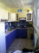 Продам уютный комфортный загородный дом