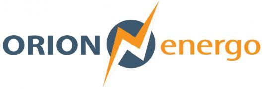 Продажа электрооборудования по выгодным ценам