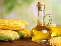 Продажа масла - кукурузное, рапсовое, подсолнечное