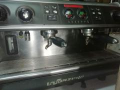Repair of coffee makers Kiev