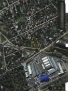 Sell YOUR land. a plot of 0.9 hectares, Kiev, Akademgorodok
