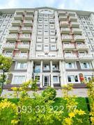 Selling 2 rooms. apartment in RC British Quarter, Kiev