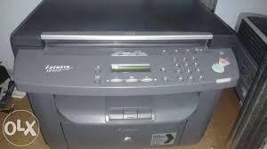 Срочный ремонт принтеров и мфу за 48 часов! Одесса Выезд мастера