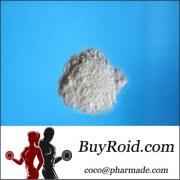 Стероид boldenone Инкрети cypionate тестостерона http://www.buyroid.com