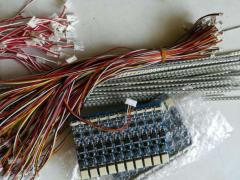 """Светодиодная подсветка инвертор ноутбук 7""""-15.4"""""""