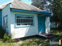 Терміново продаєтся будинок!!! Прилуцькому р-н., в селі Полонки