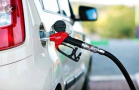 The gasoline/diesel fuel a-92, A-92P,a-95, A-95П at a bargain price