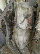 transmission toyota