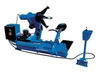 Truck tire changer bright lc588
