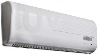 УФИТ-СД Аппарат ультрафиолетового излучения с дистанционным уп