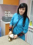 Ветклиника ЗооДоктор — все виды ветеринарных услуг, Харьков