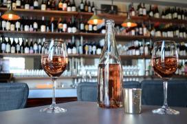 Вина Бессарабии! Шикарные вина, с отменными вкусовыми оттенками