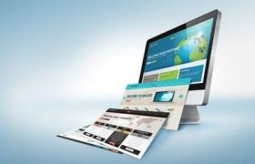 Websites Development. Professional Solutions