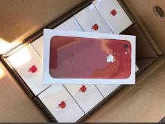 Яблоко iPhone 7+, 7,6 С + и 6с, 6+, 6,Samsung Галакси С8