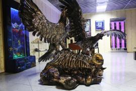 Замовити скульптуру ★★★★★ красиві скульптури ✅