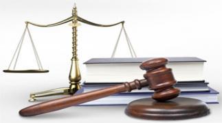 Защита прав потребителей, бесплатная консультация