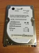 Жесткий диск IDE 100ГБ для ноутбука (в отличном состоянии)